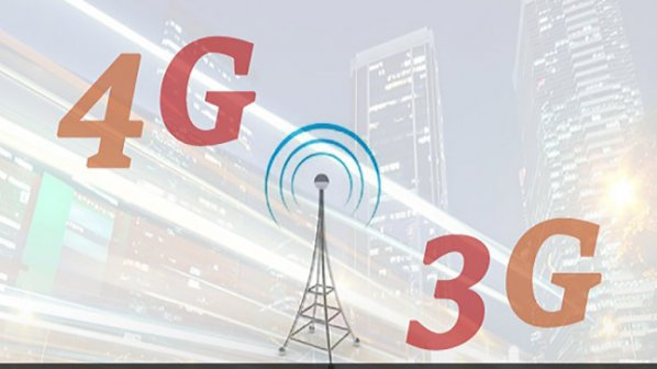 امسال ۸۰۰ شهر ایران زیر پوشش 4G میروند