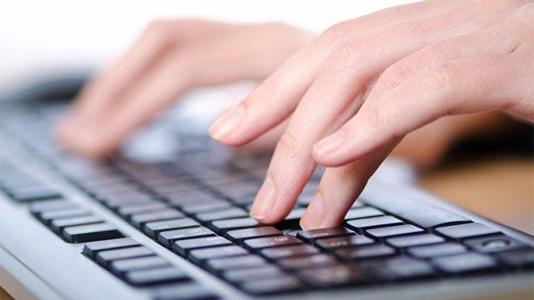 استخدام اپراتور در سایت شبکه