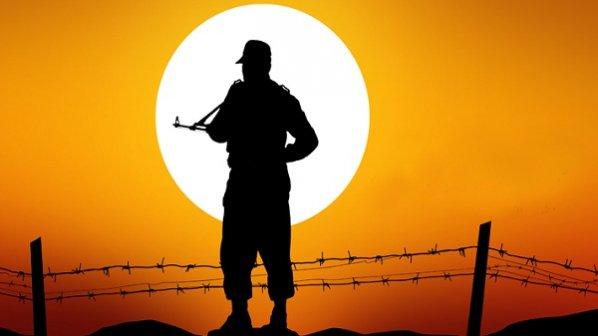 اعلام جزییات سربازی افراد متخصص در پارکهای علموفناوری