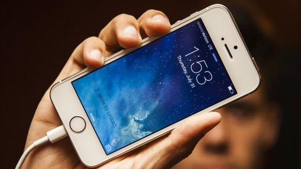 آیفونهای 32 بیتی بهروزرسانیهای بعدی iOS را دریافت نمیکنند!