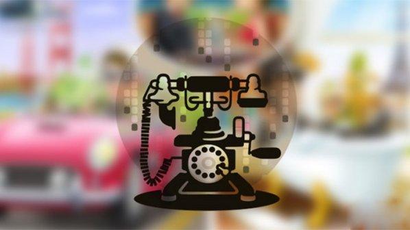 آموزش فعالسازی و استفاده از مکالمه صوتی تلگرام