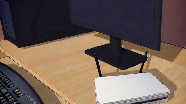 چگونه با روتر بیسیم دو کامپیوتر را به یکدیگر متصل کنیم
