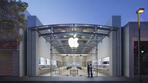 ۷ کار دیوانهکنندهای که اپل میتواند با سرمایه ۲۴۶ میلیارد دلاری خود انجام دهد
