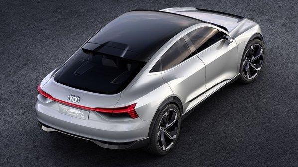 ۱۰ خودروی فوقالعادهای که در نمایشگاه شانگهای چین رونمایی شدند