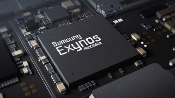 پردازنده گرافیکی نسخه اگزینوسی گلکسی اس 8 قدرتمندتر از نسخه اسنپدراگونی است!