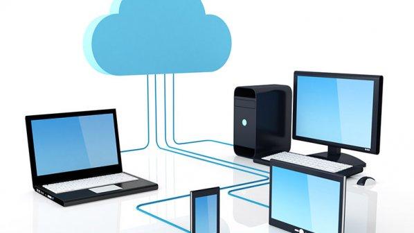۱۹ سرویس آنلاین رایگان کلاود خانگی برای ذخیرهسازی اطلاعات