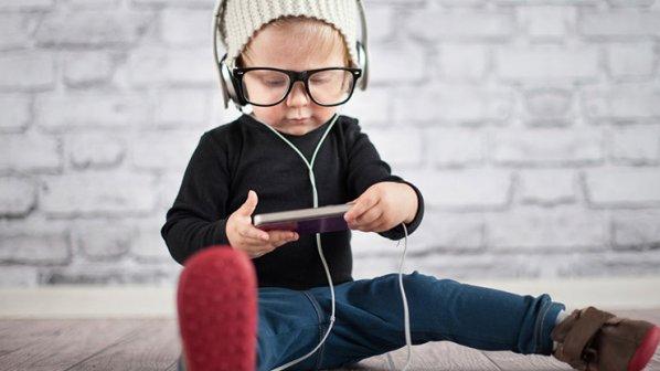 اگر به آینده کودکتان اهمیت میدهید؛ این ده مطلب را بخوانید!