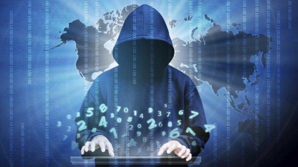 دو سال زندان برای هکر ۲۰ سالهای که ۱.۷ میلیون حمله سایبری را مدیریت کرد