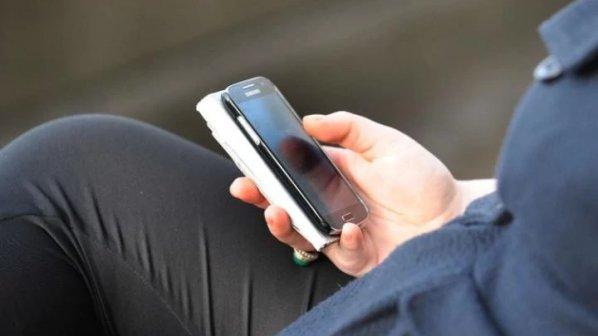 میلیونها گوشی اندرویدی ناخواسته یک بدافزار پاکنشدنی را دانلود کردند