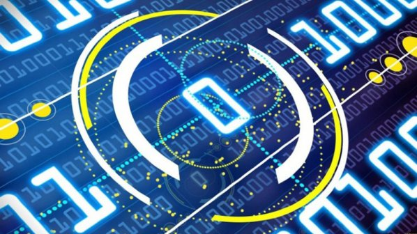 چالشهای امنیتی مرتبط با محاسبات کوانتومی چگونه هستند؟
