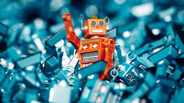 اگر میخواهید بدانید آینده روباتها چه میشود؛ این ده مطلب را بخوانید!