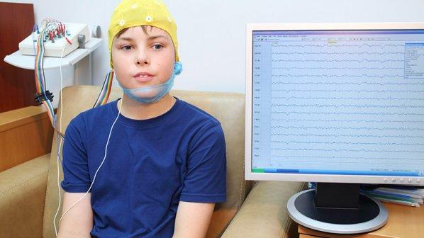 ده استارتاپ که میخواهند مغز را به کامپیوتر متصل کنند
