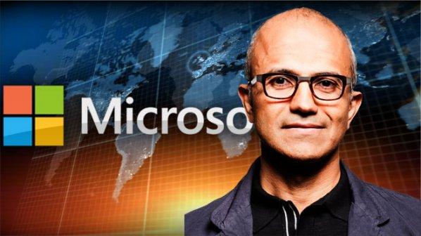 مایکروسافت اسمارتفونهای متفاوت و منحصربهفرد تولید میکند