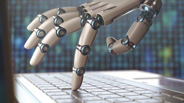 بربادرفتهها و بادآوردهها؛ آینده مشاغل در دنیای فناوری