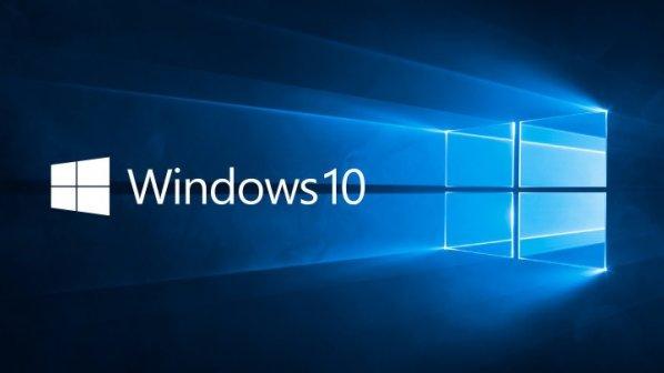 ویندوز 10 بیش از پانصد میلیون کاربر دارد
