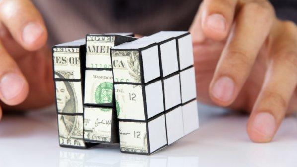 چگونه استارتاپ خود را به سرمایهگذاران ارائه کنیم