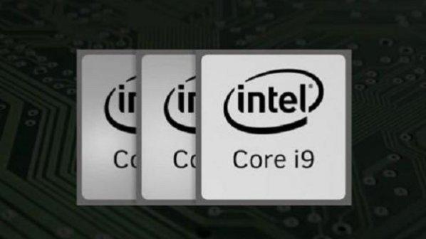 بهزودی اینتل پردازنده جدید Core i9 با 12 هسته را رونمایی میکند