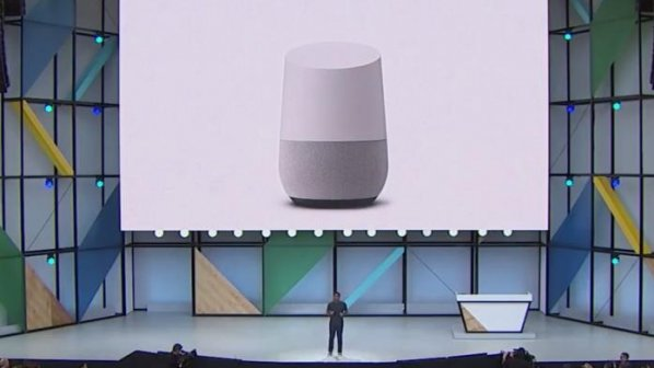 نگاهی به قابلیتهای جدید اسپیکر گوگل هوم