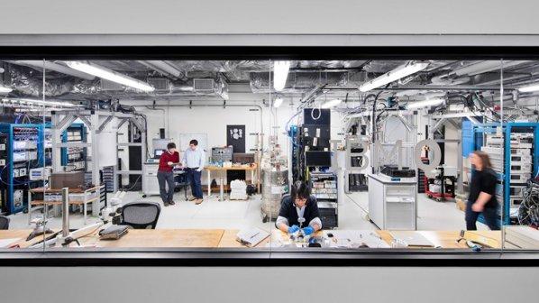 آیبیام نمونه اولیهای از پردازنده تجاری کوانتومی رونمایی کرد