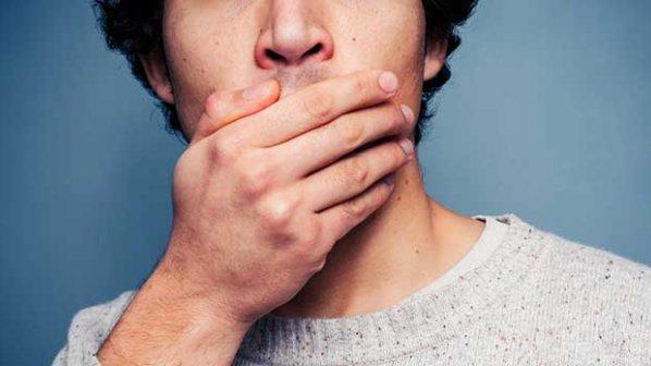 ۱۲ کلمه و عبارتی که افراد باهوش هرگز نمیگویند
