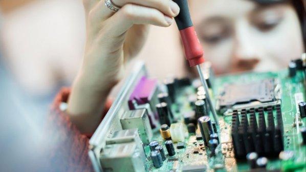سه اصل مهم موفقیت استارتآپهای سختافزارمحور