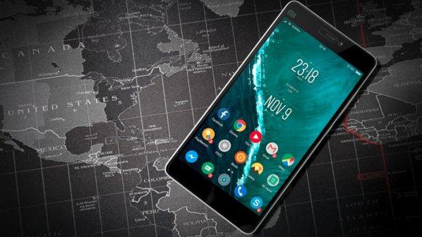 کسپرسکی گزارش داد: رشد سه برابری حمله باجافزارها به گوشیهای موبایل
