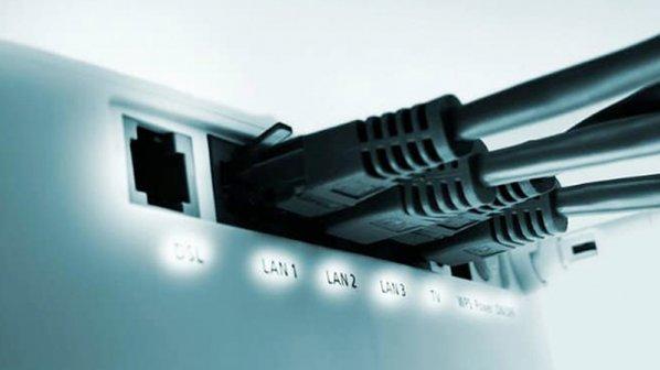 برترین اپراتورهای اینترنت پر سرعت در هر استان معرفی شدند