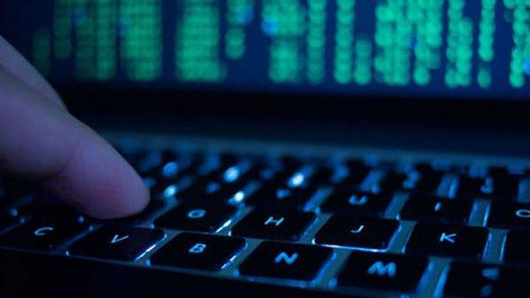 جزئیات حمله دیروز به چند وبسایت دولتی اعلام شد