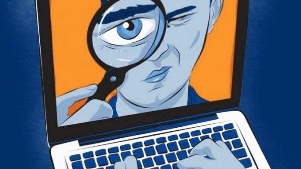 آسیبپذیری جدید کروم اجازه ضبط مخفیانه ویدیوها و صداها را فراهم میکند