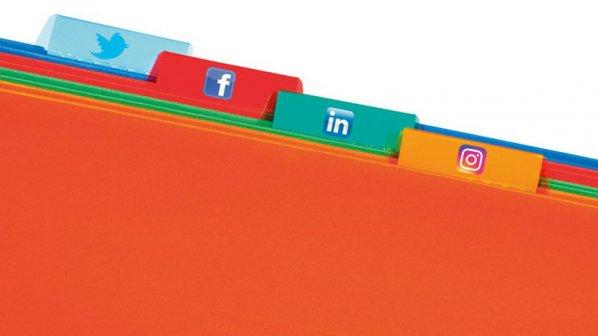 اگر قصد سفر به امریکا دارید؛ باید سوابق شبکههای اجتماعی خود را هم گزارش کنید