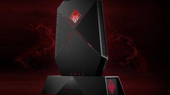 با جدیدترین کامپیوتر قابل حمل و کولهای HP آشنا شوید + عکس