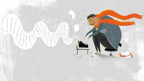 ۶ گام نوشتن یک نامه تجاری خوب و تاثیرگذار