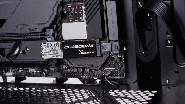 با معرفی PCIe 4.0 سرعت کامپیوترها دو برابر میشود