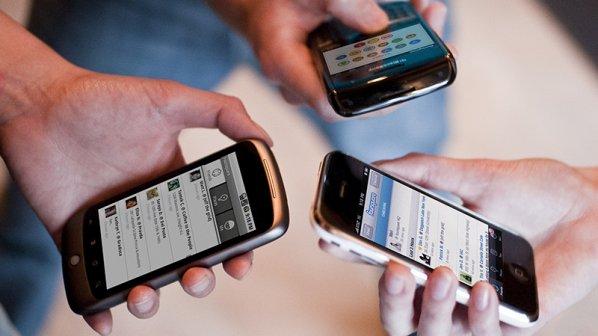 بالاترین خط تلفن همراه در تهران؛ بالاترین ضریبنفوذ تلفن همراه در یزد