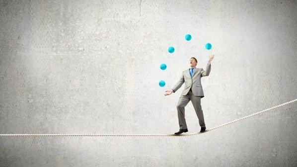 ۵ ابزار مدیریت پروژه برتر برای سرعت بخشیدن به اهداف