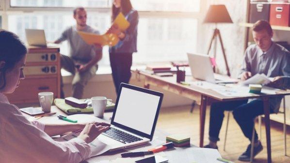 ۱۲ ابزاری که هر کارآفرین برای مدیریت کسبوکارش نیاز دارد