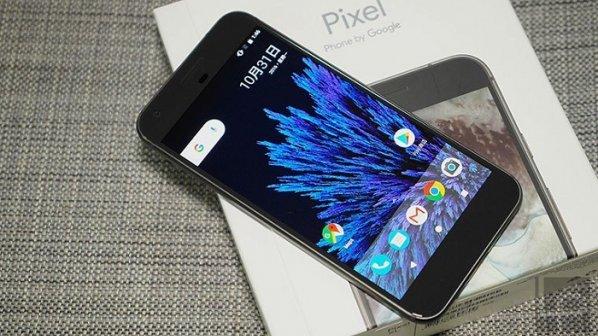 گوگل برای گوشیهای خود تراشه اختصاصی تولید میکند!