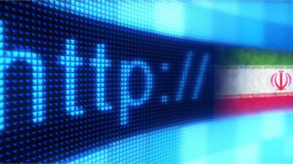 اجرای فاز سوم شبکه ملی اطلاعات تا پایان دولت فعلی