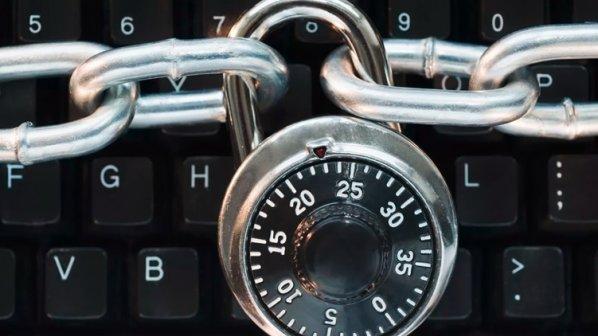 ۷ اشتباه امنیتی مرگبار که احتمالا شما هم مرتکب میشوید