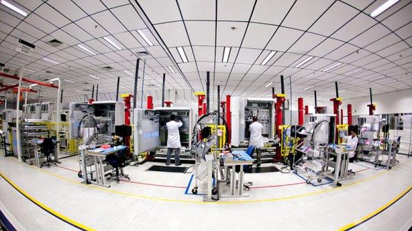 راهاندازی کارشناسی ارشد اینترنت اشیا، 5G و SDN در ایران