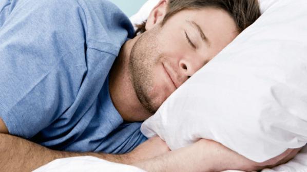 10 عادت تشریفاتی قبل از خواب که میتوانند به خواب، آرامش وموفقیت شما کمک کند
