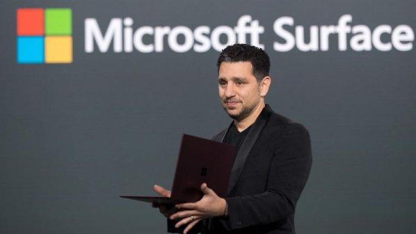 ویندوز 10 اس بر خلاف ادعای مایکروسافت در برابر باجافزارها نفوذپذیر است