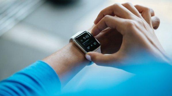 بازار محصولات پوشیدنی تا سال 2021 دو برابر میشود