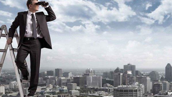 اگر نگران آینده شغلیتان هستید؛ این 10 مطلب را بخوانید