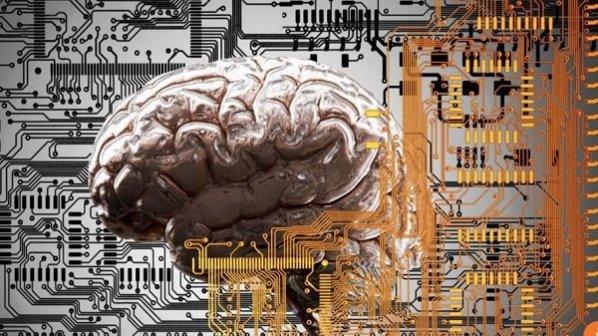ایلان ماسک بهدنبال ترکیب هوش مصنوعی و مغز انسان است