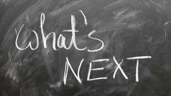 با این استراتژیهای موفقیت، خود را برای 15 سال آینده آماده کنید