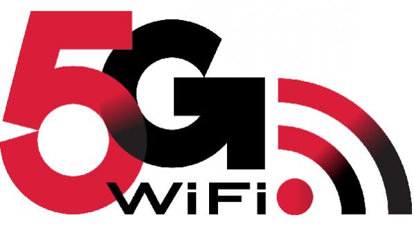 IEEE بهدنبال تدوین استانداردی برای نسل بعدی شبکههای بیسیم