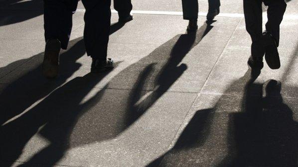 ده مورد از بزرگترین تهدیدات امنیتی درونسازمانی