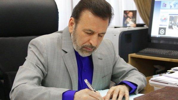 شبکه های اجتماعی ایرانی مجوز ارائه خدمات مالی می گیرند