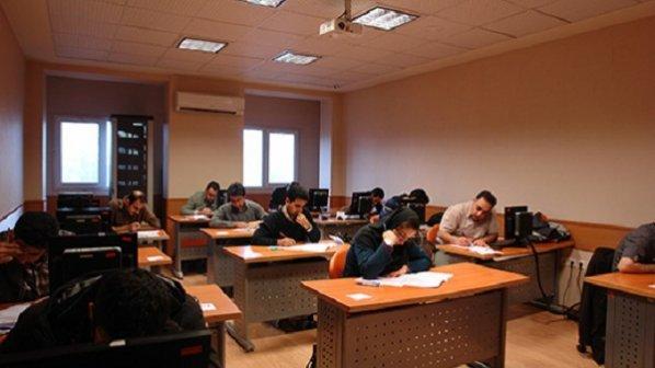 برگزاری نهمین دوره آزمون مشاوران به 21 مهرماه موکول شد